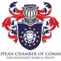 Euro Chamber Trust (@eurochambertrust) Avatar