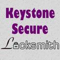 Keystone Secure Locksmith (@keystoneloc) Avatar