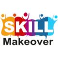 Skill Makeover  (@skillmakeover1812) Avatar