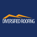 Diversified Roofing (@diversifiedroofing) Avatar