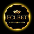 eclbet (@eclbet) Avatar