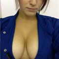 (@escort_minsk) Avatar