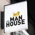 The Man House Hoste (@themanhouse) Avatar