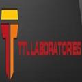 TTL Laboratories (@ttllaboratories1) Avatar