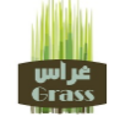 GrassFloris (@grassfloristjeddah) Avatar