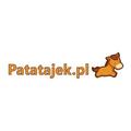 Akcesoria jeździeckie | Sklep jeździeckiPatatajek (@patatajekpl) Avatar