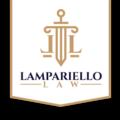 Lampariello Law (@lawllg) Avatar
