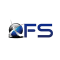 One Federal Solution (@onefederalsolutions) Avatar