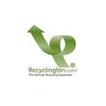 Intercycle, LLC (@recyclingbin) Avatar