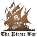 The Pirate Bay (@thepiratebay0) Avatar
