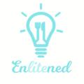 Enlitened (@enlitenedfood) Avatar