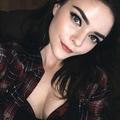 (@local_dating_moldova) Avatar