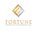 Fortune Financial and Insurance, LLC (@fortunefinancial) Avatar