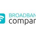 Broadband Compare (@nzcompare) Avatar