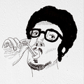 Frank-Thomas Michael Ortiz (@pleaseandfrankyou) Avatar