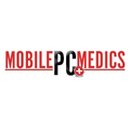 Mobile PC Medics (@mobilepcmedics) Avatar