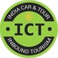 Indiacarn Tours (@indiacartours) Avatar
