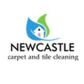 Newcastle Carpet & Tile Cleaning (@newcastlecarpetcleaning) Avatar