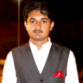 sajawal Nadeem (@sanwal) Avatar