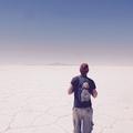 Aaron Olson (@skyfitsaaron) Avatar