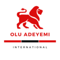 Attorney Olu Adeyemi (@barristeroluadeyemi) Avatar