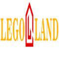 Legoland (@legolanddanang) Avatar
