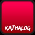 Kathalog (@kathalog) Avatar