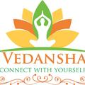 Yoga Detox Therapy (@yogadetoxtherapy) Avatar
