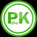 pkshop (@pkshp) Avatar