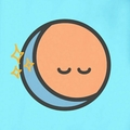 NaNaii (@naniiiy) Avatar