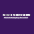Holistic Healing Centre (@holistichealingcentre) Avatar