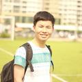 Đinh Bá Lộc (@dinhbaloc365) Avatar