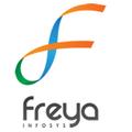 Freya Infosys (@freyainfosys) Avatar