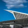 Airport Spain (@airport-spain) Avatar