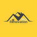 rénovation maisons 91 (@renov91) Avatar