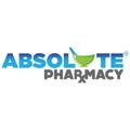 Absolute Pharmacy (@absoluterx) Avatar
