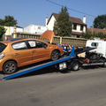 Remorquage voiture de haute qualité (@bfdautob) Avatar