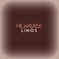 Milwaukee Limos (@milwaukeelimos) Avatar