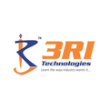 3RI Technologies Pvt. Ltd. (@3ritechno) Avatar