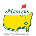 The Masters Golf Live Stream (@masterslivestream) Avatar