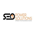 SEO Power Solutions (@seopowersolutions) Avatar