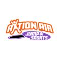 Axtion Air (@axtionair) Avatar