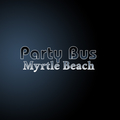 Party Bus Myrtle Beach (@partybusmyrtlebeach) Avatar