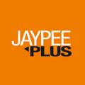 Jaypee Marketing (@jaypeemarketing) Avatar
