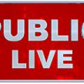 Public Live (@publiclive123) Avatar