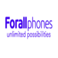 Forall Phones (@forallphones1) Avatar