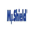 The MuShield Company  (@mushield) Avatar