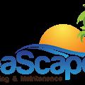 Seascapes Landscaping & Maintenance Company (@seascapesllc) Avatar