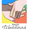 Simple Weddings (@simpleweddings) Avatar