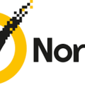 Norton Setup (@nortonantivirus1) Avatar